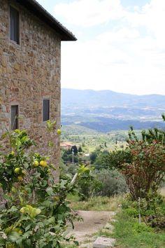 Talo Toscanassa - Isyyspakkaus | Lily.fi