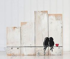 Wicked 16 Romantic Valentine Sign Decoration For Your Room https://mybabydoo.com/2017/12/28/valentine-sign-room/ Counting the days to February 14th, it is also a time to prepare something for someone you love. Here are some valentine sign decoration for your room to celebrate this day of love and affection.