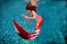 Little Mermaid Erg Mooie 07433 Realistic Mermaid Tails, Fin Fun Mermaid Tails, Silicone Mermaid Tails, Fantasy Mermaids, Real Mermaids, Mermaids And Mermen, Mermaid Man, Mermaid Cove, Mermaid Images