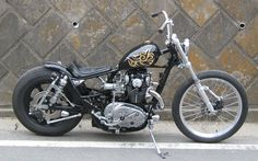 jap style motorcycle - Bing Images