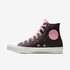 186c5cc77b23 Find Women s Converse at Nike.com. Enjoy free shipping and returns with  NikePlus.