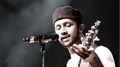 Bollywood Director didn't Work With Atif Aslam Because He 'didn't Want Trouble.