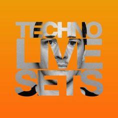 Gawyss - Czech Techno Manufactory Episode #20 - 17-08-2015