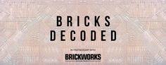 Bricks Decoded: #Yel