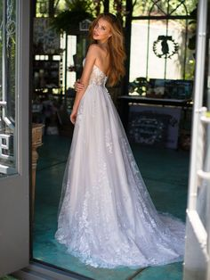 467 Best Winter Wedding Ideas Images Wedding Winter Wonderland