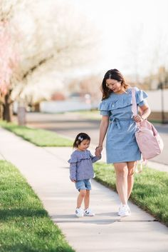 Mama Daughter Style Series Easter Outfits + Lily Jade Bag Giveaway | Pinterest | Easter outfit Lily jade and Babies & Mama Daughter Style Series: Easter Outfits + Lily Jade Bag Giveaway ...