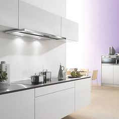 1000 images about kitchen on pinterest cabinets - Miele kitchen cabinets ...