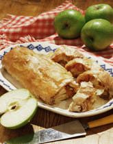 http://busycooks.about.com/od/dessertrecipe1/r/applestrudel.htm