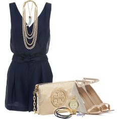 """""""Untitled #340"""" by athorpe on Polyvore"""