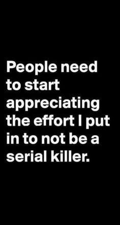 Funny Shirt Sayings, Cute Funny Quotes, Funny Quotes For Teens, Hilarious Memes, Funny Ideas, Funny Pics, Funny Shirts, Funny Pictures, Karma Sayings