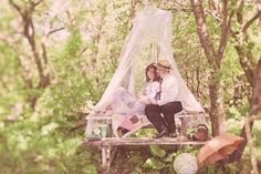 50+ Amazing Vintage Wedding Photography Ideas Check more at http://lucky-bella.com/vintage-wedding-photography/