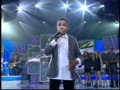 We are the World- Jotta A. Kids Singing, We Are The World, Gospel Music, Music Videos, Ears, Concert, My Love, Youtube, My Boo