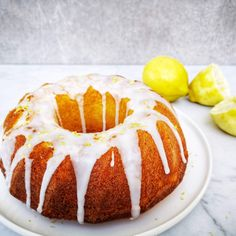 The picture might be a bit dodgy but the cake definitely isn't! (dunno why I was s. Fresh Cake, Summer Cakes, Doughnut, Cheesecake, Desserts, Baking, Recipes, Smooth, Link