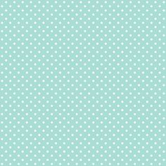 MeinLilaPark – digital freebies: Free digital pastel party scrapbooking papers - ausdruckbares Geschenkpapier - freebie