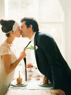 Italian Inspired Engagement Photos | photography by lindsaymaddenphoto.com