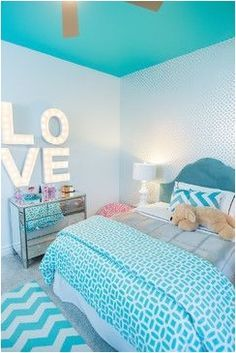 Teen Girl Bedrooms - Simply dreamy teenage girl room ideas and examples. Desperate for other eye popping teen room decor info please check out the pin to wade through the pin tip 3612019498 immediately Bedroom Ideas For Teen Girls, Cool Beds For Teens, Teenage Girl Bedroom Designs, Teenage Girl Bedrooms, Bedroom Girls, Teenage Room, Girl Rooms, Teen Rooms, Girl Bedroom Paint