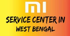 Mi service center in West Bengal: Well need the help in troubleshooting? Fine enough as I am here to help and guide you in a well proper way. Before that let me tell you the Mi is the Chinese electro0nics and software company which is headquartered in Beijing. As per the reviews we come across were completely positive nowhere heard a single remark on its service.  Well if you are preferring this might be the best thing you have done. So for more details if you like to know provided below…