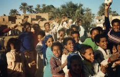 blakk Egyptians2 Kemet Egypt, Hidden Face, Ancient Egypt, African, Egyptians, Couple Photos, Hair, Modern, Couple Shots