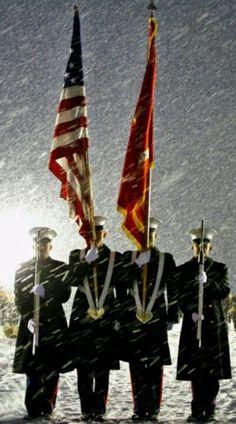 ✯ Our Service men  !!