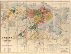 mapa-habana-1900.jpeg (1821×1400)