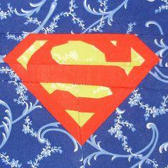 Superman | Flickr - Photo Sharing!