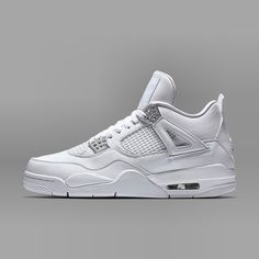 Best Sneakers, Sneakers Fashion, Shoes Sneakers, Cute Nike Shoes, Nike Air Shoes, Zapatillas Nike Jordan, Basket Style, Swag Shoes, Jordan Shoes Girls