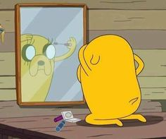 Image about adventure time in the memes I have dhdksjhs by A Cartoon Icons, Cartoon Memes, Cartoons, Tumblr Wallpaper, Cartoon Wallpaper, Vintage Cartoon, Cute Cartoon, Art Adventure Time, Adventure Time Cartoon