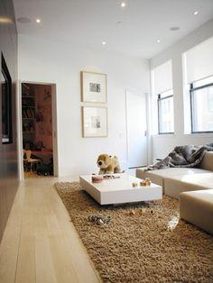 74 best houzz images bedroom decor bedrooms couple room rh pinterest com
