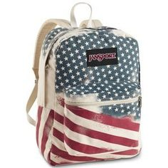 ee19727f1d4c2b JanSport Super FX Backpack JanSport.  49.95 Cute Backpacks