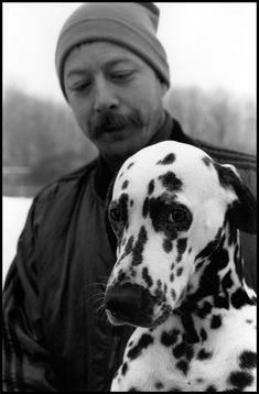 Art_second_maria November 26 2019 at Studio Portraits, Pet Portraits, Elliott Erwitt Photography, Documentary Photographers, First Humans, Magnum Photos, Find Picture, Black And White Pictures, Faeries