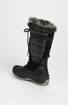 The North Face 'Shellista' Boot   Nordstrom