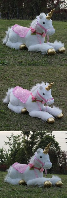 first birthday banner Unicorn Birthday Parties, Unicorn Party, First Birthday Parties, Girl Birthday, Rainbow Unicorn, First Birthdays, Birthday Cakes, Birthday Ideas, Unicorn Rooms