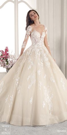 3386 Best Wedding Dresses Images In 2019 Bridal Gowns Dress