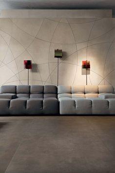 376 best wall decor design ideas images in 2019 wall decor rh pinterest com