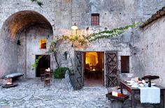 grotte-italy-hotel