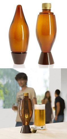 Beer Bière