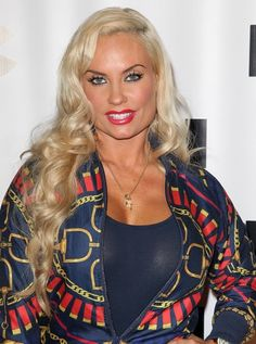 Coco Austin!, haters gonna hate but I ADORE her!!!.,, && she's just an amazing person inside && out!, she truly does have one of the biggest hearts ever!!