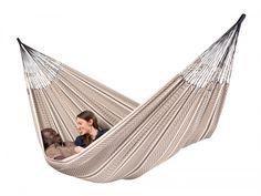Hangmat Zebra XL Flora, Bio Siegel, Outdoor Furniture, Outdoor Decor, Hammock, Organic, Iso, Respect, Outdoors
