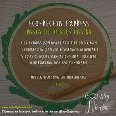 Diy Soap And Shampoo, Get Healthy, Healthy Life, Limpieza Natural, Eco Beauty, Natural Beauty, Green Life, Natural Cosmetics, Zero Waste