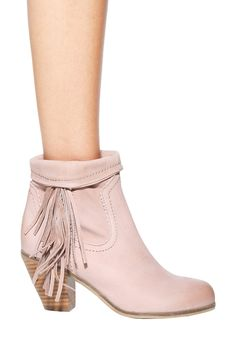 a75a4259510664 Sam Edelman Louie Boot in pink rose  boho Wedge Boots