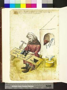 Amb. 317.2° Folio 72 verso