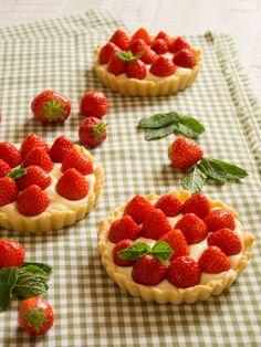 Erdbeer-Minz-Tartelettes_03