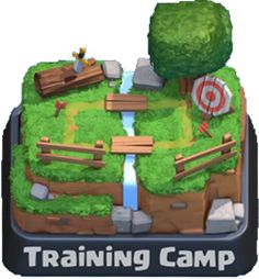 Clash Games provides latest Information and updates about clash of clans, coc updates, clash of phoenix, clash royale and many of your favorite Games Royal Cakes, Royale Game, Royal Party, Game Environment, Bookmarks Kids, Wimpy Kid, Game Start, Game Assets, The Clash