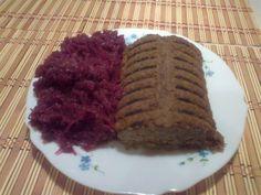 Grains, Rice, Beef, Meat, Seeds, Laughter, Jim Rice, Korn, Steak