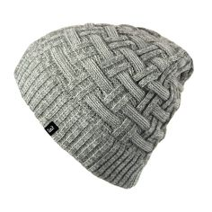 c05bd0880bd24 The 76 best Hats and Beanies  images on Pinterest