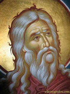 Byzantine Icons, Byzantine Art, Religious Icons, Religious Art, William Blake Art, Biblical Art, Soul Art, Art Icon, Orthodox Icons