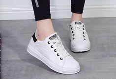 Fancy Shoes, Pretty Shoes, Crazy Shoes, Me Too Shoes, Sneakers Fashion, Fashion Shoes, Korean Shoes, Official Shoes, Kawaii Shoes