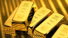 CNBC: Gold could scale 2-month highs on flight to safety