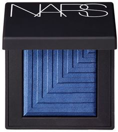 NARS Dual-Intensity Eyeshadow - Nouvelle Vogue Collection