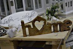 #home #homesweethome #deko #dekoration #holzdeko #holzdekoration #homedecor #decor #design #schriftzug